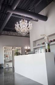 9 best images about hq salon denver on pinterest
