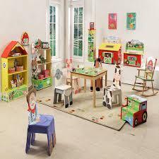 modular bedroom furniture uk u003e pierpointsprings com