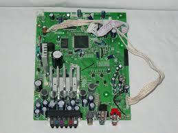 rca dvd home theater rca rtd207 home theater main logic audio video board 5619281b