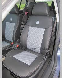 opel astra 2004 opel astra h diamond quilted seat covers car seat covers direct
