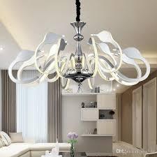 Pendant Lighting For Bedroom 2017 New Arrival Led Swan Pendant Lighting Bedroom Living Room
