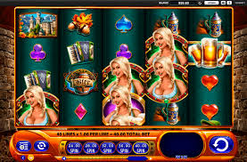 play free video slots online casino slot games with no download