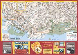 Orlando Tourist Map Pdf by Jornalmaker Com Page 50 Printable Tourist Map Of Paris Tourist