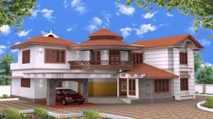 house painting colors kerala style youtube