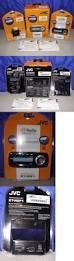 jvc home theater receiver jvc vr 5540 jvc receivers pinterest