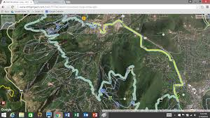 Park City Utah Trail Map by Top Rides Park City Ut U2013 Chasing Epic Mountain Bike Adventures