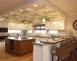 kitchen ceiling ideas kitchen roof design 30 false ceiling designs for bedroom kitchen