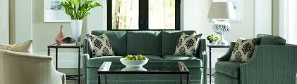 Home Design Unlimited Unlimited Furniture Group Houzz