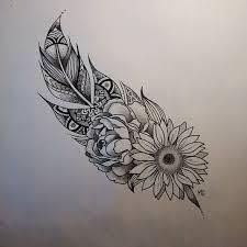 best 25 lower back tattoos ideas on pinterest lotus mandala