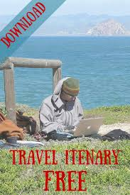 free trip planner template the 25 best travel itinerary template ideas on pinterest travel travel itinerary template keep your trip organized with a