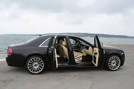 mansory rolls royce dawn rolls royce rental price 2018 2019 car release and reviews