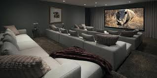home theater sectional sofa set theater sectional sofa x modern home theater sofa home theater couch