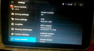 android version 4 4 4 mtcb updates for joying android 4 4 4