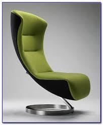 Oversized Armchair Australia Oversized Lounge Chair Australia Chairs Home Design Ideas