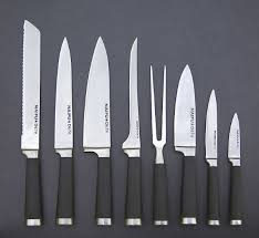 professional kitchen knives set professional chef knives kitchen knife sets chef s knife store