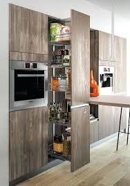 meuble cuisine moderne meuble de cuisine moderne armoire taclescopique cuisine modale