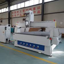 Cnc Wood Carving Machine Uk by Cnc Machine Wood Carving Online Cnc Wood Carving Router Machine