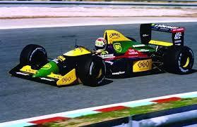 lamborghini race car why doesn t lamborghini compete in formula 1 quora