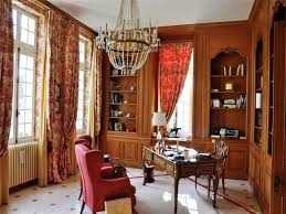 mansion interior design com old world gothic and victorian interior design victorian gothic