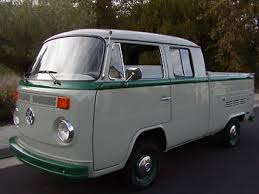 vw minivan 1970 volkswagen bus in california for sale used cars on buysellsearch
