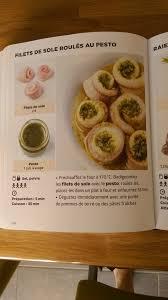 plat facile a cuisiner cuisiner rapide et facile les perles de maman