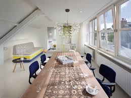 the coolest design hotels in amsterdam photos condé nast traveler - Design Hotel Amsterdam