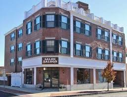 1 bedroom apartments stamford ct 947 hope street 204 stamford ct 06907 mls 170043957 coldwell