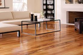 Wood Floor Refinishing In Westchester Ny with Refinishing Hardwood Floors In Westchester U0026 Fairfield Counties