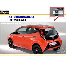 toyota lowest price car get cheap toyota iq car aliexpress com alibaba