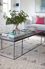 modern southern table 174 best coffee and console table vignettes images on pinterest