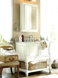 medicine cabinet with wicker baskets wicker bathroom storage wicker shelves for bathroom storage bathroom