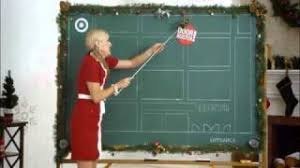 target lady black friday commercials 2011 target christmas black friday commercial 2011 music jinni