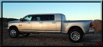 dodge ram mega cab dually for sale mega x 2 6 door dodge 6 door ford 6 door mega cab six door
