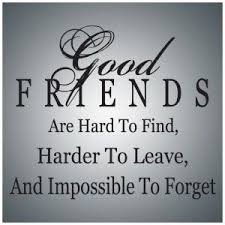 12 best cool friendship quotes images on friendship