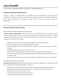 resume objective for patient service representative field representative resume free resume example and writing download resume free resume templates customer service management resume resume hgmkhjho resume format for medical representative resumes