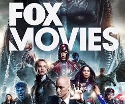 fox movies launched features hollywood u0027s biggest blockbusters