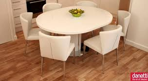 Ideas For Expanding Dining Tables Breathtaking Expanding Dining Room Table Ideas Ul