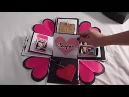 cara membuat proposal ide ide membuat kejutan untuk pacar hadiah lifehack unik youtube