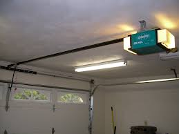 Overhead Door Maintenance by The Best Garage Door Openers Selling Today Compared And Reviewed