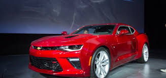 ls camaro chevy can offer 2016 camaro in ls trim level gm authority