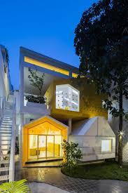 71 best architecture public buildings images on pinterest