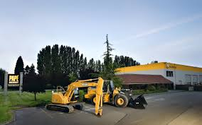 car junkyard kent wa kent heavy equipment rental sales repair papé machinery