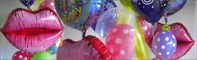 singing birthday balloons auckland singing balloons delivery service