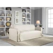 Camelback Sofa Slipcover by Slipcovers You U0027ll Love Wayfair