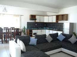 Rent Center Living Room Furniture by Holiday Rent Beautiful Apartment City Center Mahajanga