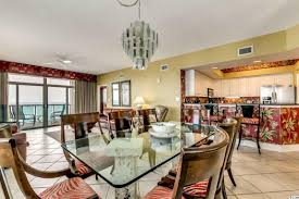 Home Office Meaning by 4 Bedroom Condos For Sale Myrtle Beach Hotels With Penthouses