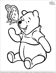 colouring picture outdoor coloring pages chuckbutt