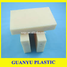 abs plastic price abs plastic price suppliers and manufacturers