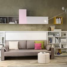Multipurpose Furniture Multi Purpose Furniture Resource Furniture
