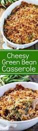 best 25 can green beans ideas on pinterest canning beans